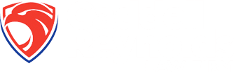 Caddell Reynolds Law Firm